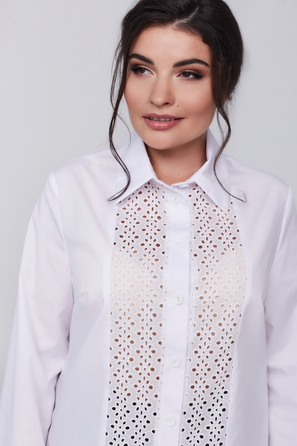 Рубашка Рада