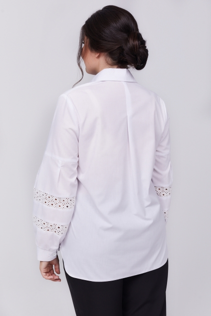 Рубашка Нэлли