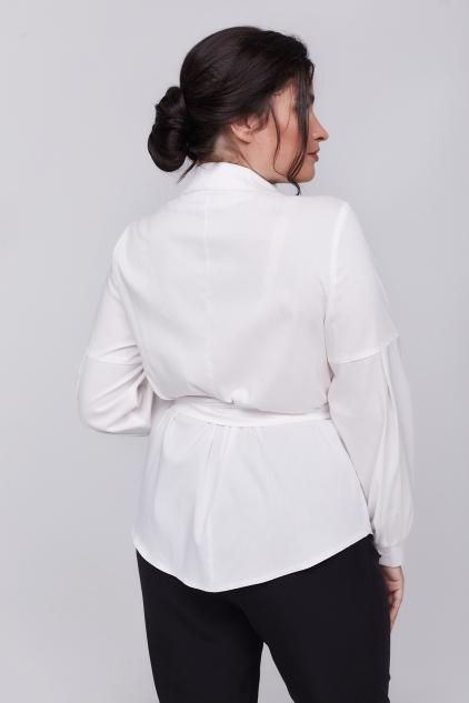 Рубашка Ариадна