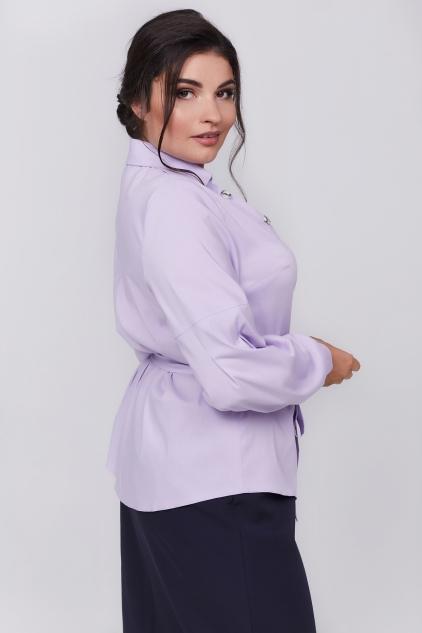 Сорочка Аріадна