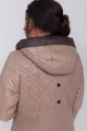 Куртка Селена