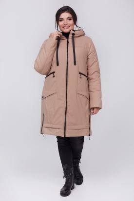 Куртка Емілія