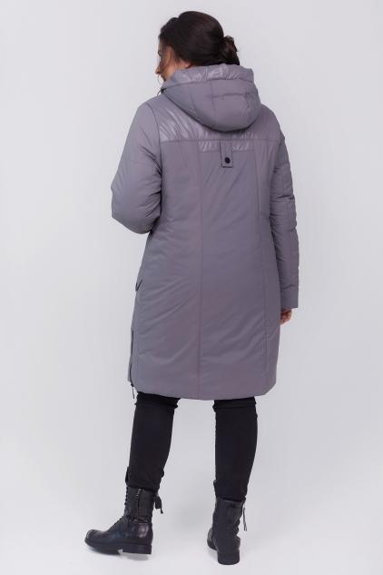 Куртка Эмилия