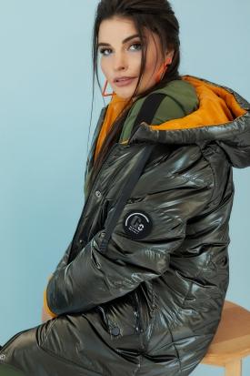Куртка Невада