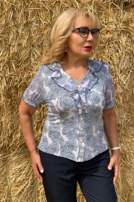 Блуза Еріка