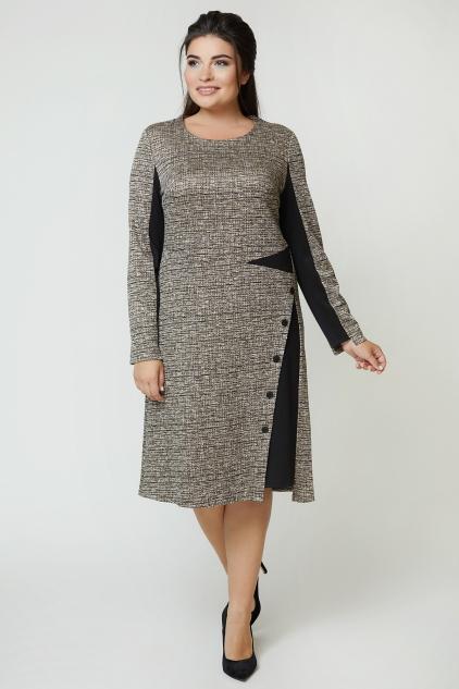 Платье Ульяна