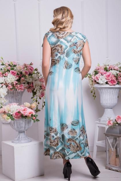 Сукня Бриз