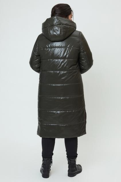 Куртка Юзефа