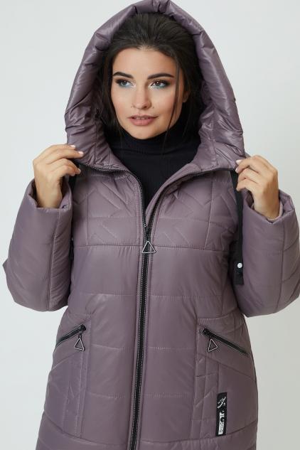 Куртка Николетта