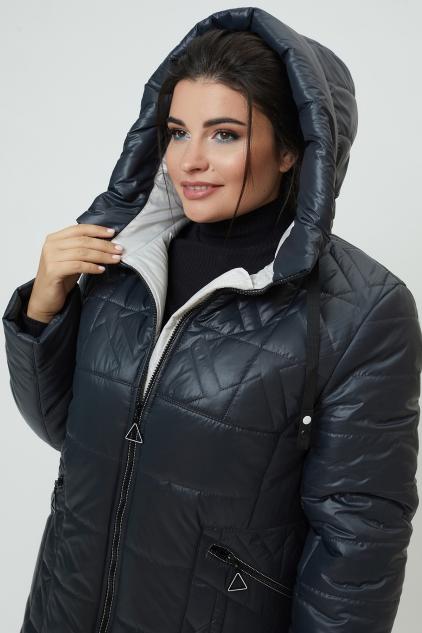 Куртка Ніколетта