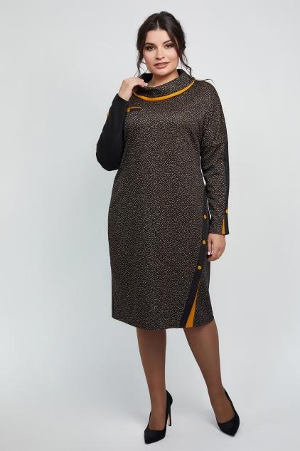 Сукня Твіст