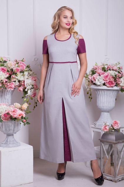 Плаття Шанель