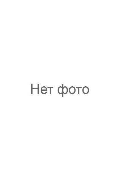 Блузка Амира обр