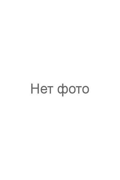 Туніка Ельвіра